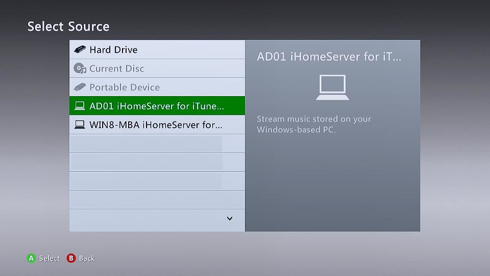 how to find your screenshots folder steam
